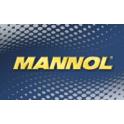 MANNOL Diesel Jet Cleaner 9956