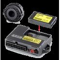 ALARME EASYCAN DIGITAL M05 -Meta System