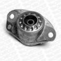 Suporte de apoio do conjunto mola/amortecedor MONROE - Audi , Seat , Skoda , VW