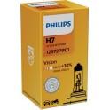 LAMPADA H7 PHILIPS