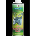 Eurol ML Injectie Wax - protecção contra a corrosão, para revestimentos internos