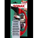 Escova especial SONAX