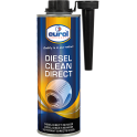 EUROL  - Diesel Clean Direct (500ml)