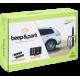 SENSORES ESTACIONAMENTO Valeo beep&park™ | 4x sensores + 1 alta-voz