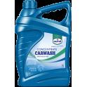 Eurol - Shampoo sintético  5 litros
