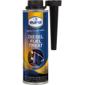 EUROL DIESEL FUEL TREAT