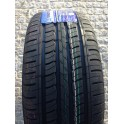 Pneu WINDFORCE 205/55R16