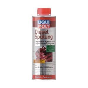 LIQUI MOLY Diesel Spulung 500ml